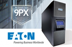 Catálogo: No-break Eaton 9PX