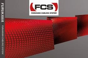 FCS - Furukawa Cabling System